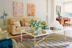 как-да-потберем-абстрактна-картина-за дома-ни