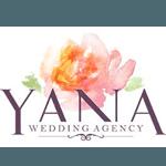 qna-svatbena-agenzia